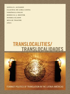 Translocalities Translocalidades