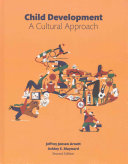 Child Development  A Cultural Approach Plus New Mypsychlab    Access Card Package PDF