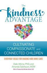 The Kindness Advantage PDF