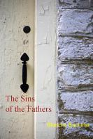 The Sins of the Fathers PDF