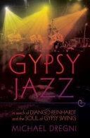 Gypsy Jazz PDF
