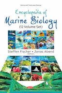 Encyclopedia of Marine Biology