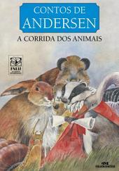 A Corrida dos Animais