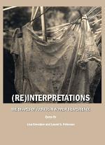 (Re)Interpretations