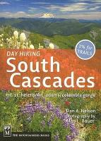 Day Hiking South Cascades PDF