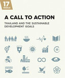 A Call to Action PDF
