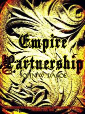 Empire Partnership