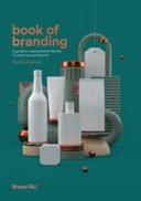 Book of Branding Book
