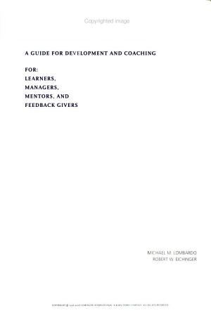 FYI PDF