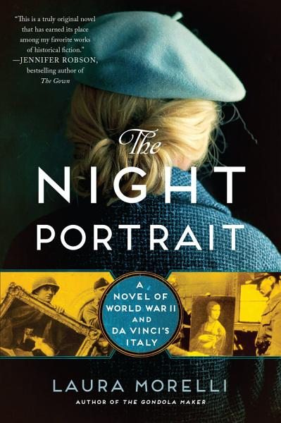 Download The Night Portrait Book