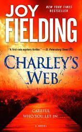 Charley's Web: A Novel