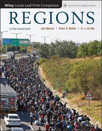 Geography  Loose Leaf Print Companion PDF
