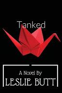 Tanked PDF