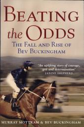 Beating the Odds: The Fall and Rise of Bev Buckingham