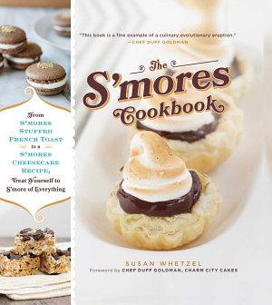 The S mores Cookbook PDF