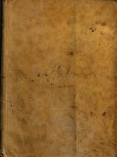 Trigonometria plana, et sphaerica, linearis, & logarithmica. Hoc est tam per sinum, tangentium, & secantium multiplicationem, ac diuisionem iuxta veteres: quam per logarithmorum simplicem ferè additionem iuxta recentiores; ad triangulorum dimetiendos angulos, & latera procedens. Cum canone duplici trigonometrico, & chiliade numerorum absolutorum ab 1 usque ad 1000, eorumque logarithmis, ac differentijs. ... Auctore fr. Bonauentura Caualerio Mediolanensi ..