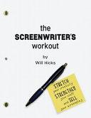 The Screenwriter s Workout PDF