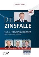 Die Zinsfalle PDF