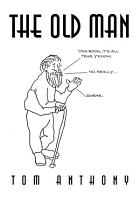 The Old Man PDF