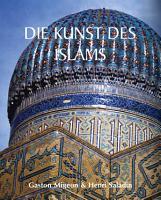 Die Kunst des Islams PDF