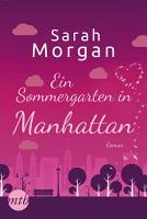 Ein Sommergarten in Manhattan PDF