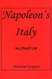 Napoleon's Italy: Desmond Gregory
