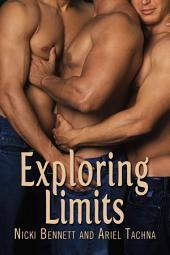 Exploring Limits