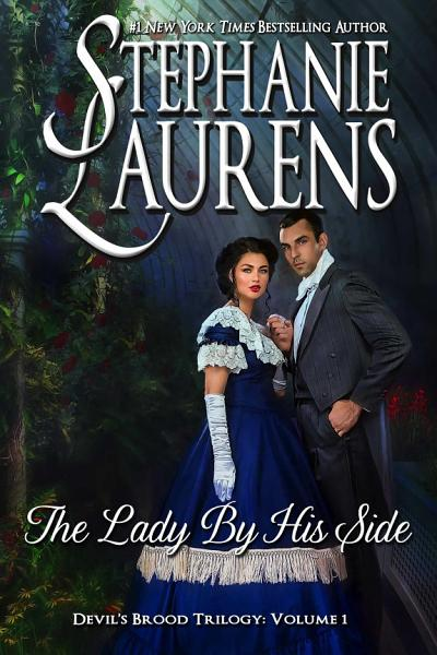 Download The Lady By His Side Book