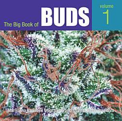 The Big Book Of Buds Book PDF