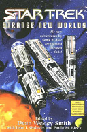 Star Trek: Strange New Worlds IV