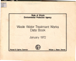 Waste Water Treatment Works PDF