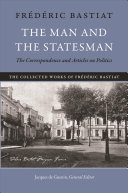 Download The Man and the Statesman Book