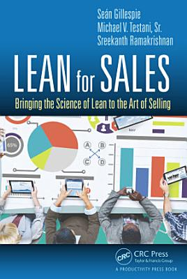 Lean for Sales