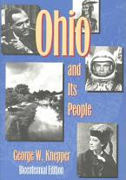 Ohio and Its People PDF