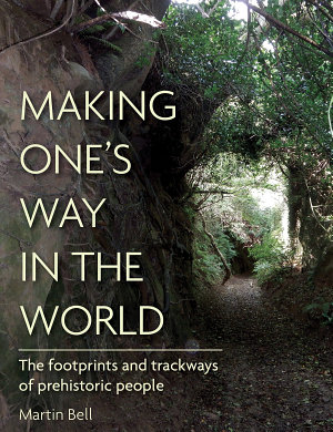 Making One s Way in the World PDF