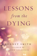Lessons from the Dying PDF