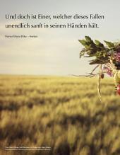 Bunt wie der Herbst...: ECHT Oberfranken - Ausgabe 31