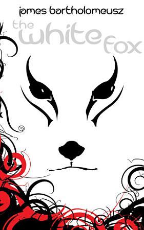 The White Fox PDF