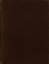 Bulletin of the Taylor Society: Volume 4