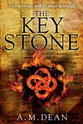 The Keystone Book PDF