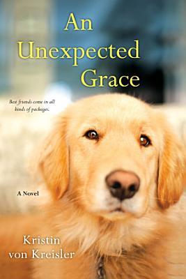 An Unexpected Grace