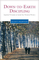 Down to Earth Discipling