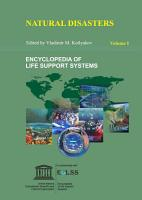 Natural Disasters   Volume I PDF