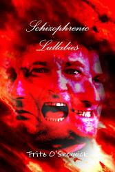 Schizophrenic Lullabies Book PDF