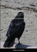 The Unknowable Next