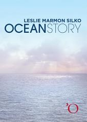 Oceanstory