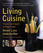 Living Cuisine
