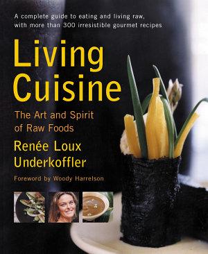 Living Cuisine PDF