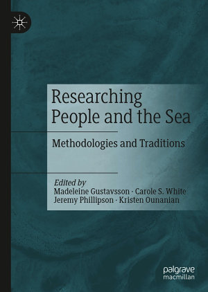 Researching People and the Sea