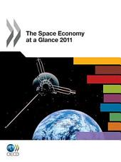 The Space Economy at a Glance 2011